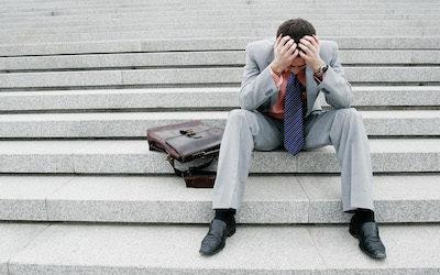 Comment s'inscrire comme demandeur d'emploi ?